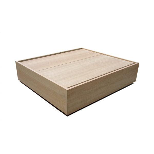 Nonjetable-grande-table-basse-chêne-E-pour-LIFETIME