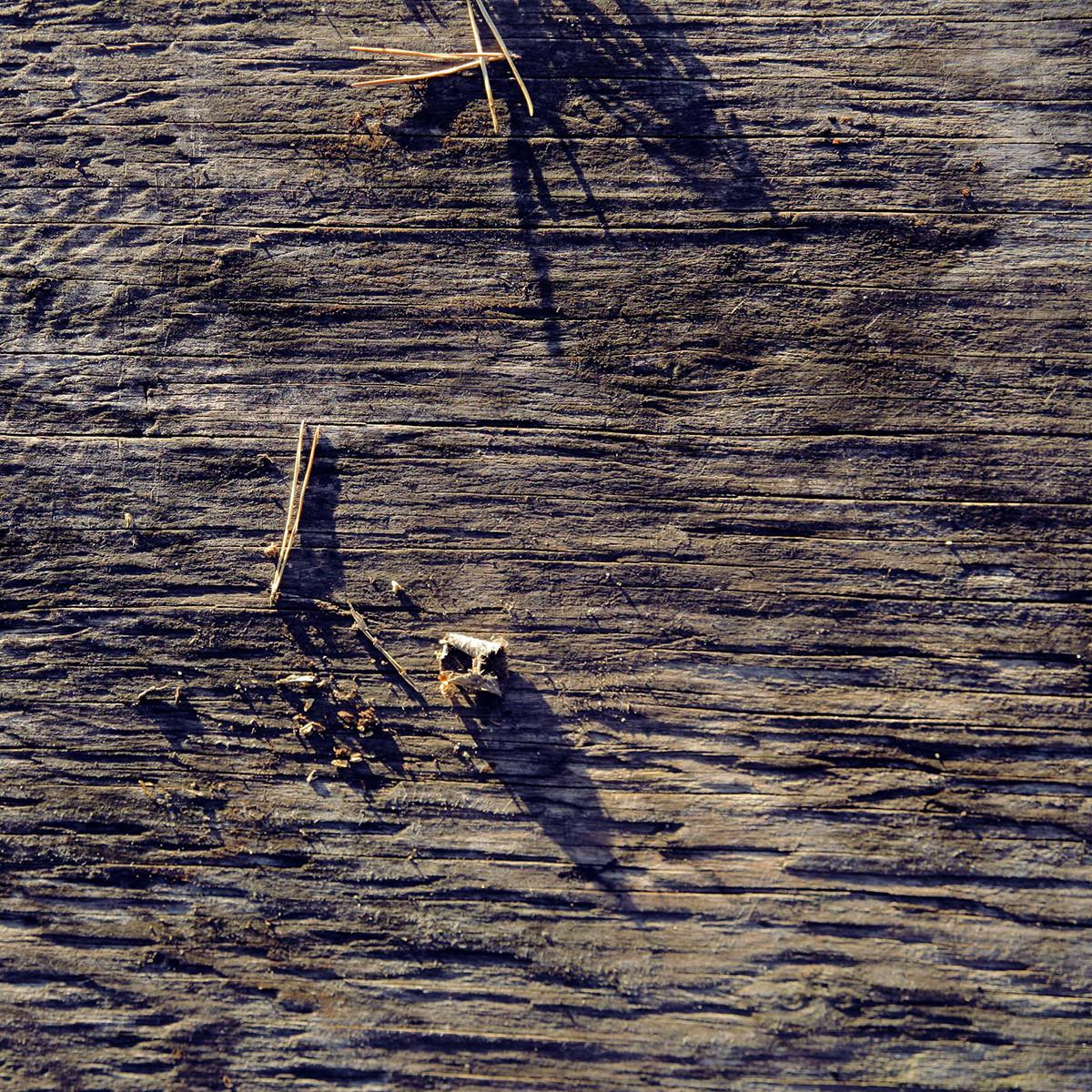 Nonjetable notre projet vieux bois