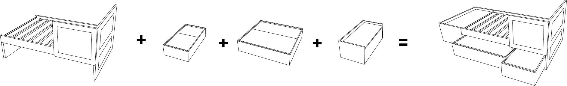 Nonjetable-schema-lit-evolutif-90x150-ETERNITY