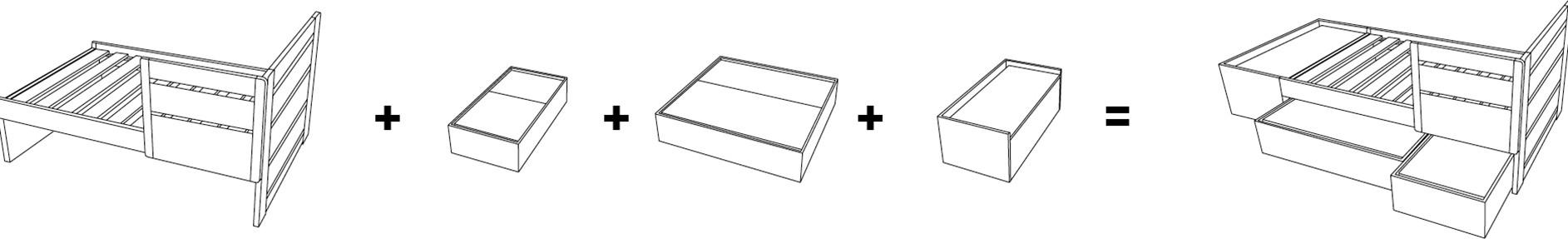 Nonjetable-schema-lit-evolutif-90x150-LIFETIME