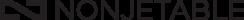 Logo de Nonjetable